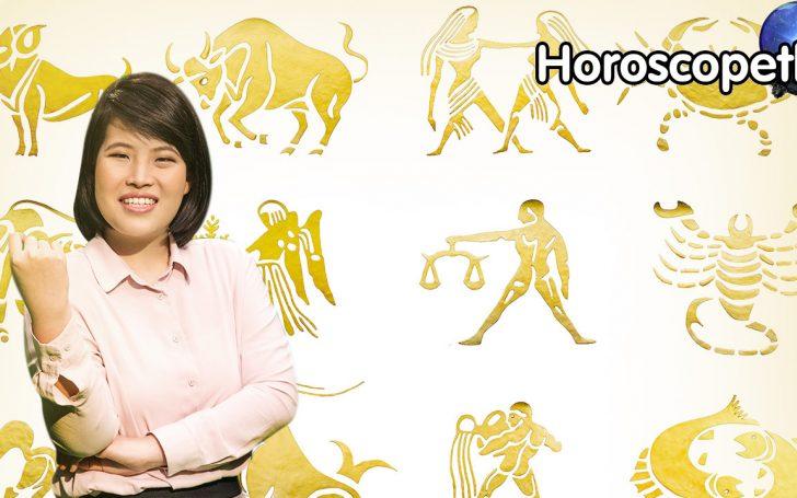 horo-7